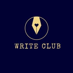 writeclubnow