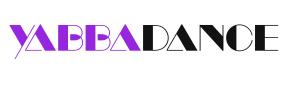 Yabba Dance Logo